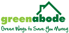 Green Abode