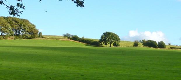 UK Eco and Sustainable Holidays