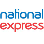 National Express Deals