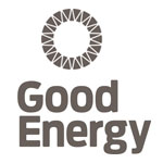 Good Energy Promo Code 2017 - Online Deals Save Now