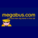 Megabus Scotland - £1 Cheap Tickets