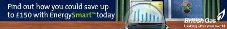 Banner Ad:british-gas-energy-smart-banner/