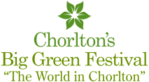 Chorlton's Big Green Festival