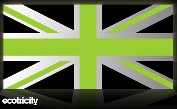 Ecotricity Review