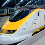 Trains to Europe from London – It's Never Been This Easy