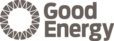 Good Energy Review