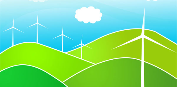 Green Energy Suppliers UK -Want to Switch to a Real One? | Green Abode