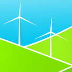 Want to switch to a real UK green energy supplier?