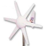 Rutland 913 Marine Wind Charger