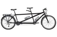 Cannondale Touring 2010 Tandem Bike
