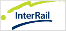 Inter Rail Deals