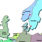 InterRail Northern Europe – The Great Northern Route
