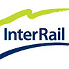 InterRail tickets for great value European train adventures