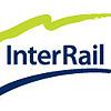 InterRail tickets for great value European train adventures