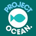 Project Ocean Selfridges Sustainable Fish