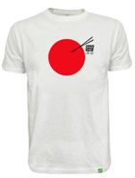 Rapanui Organic Cotton T-Shirts