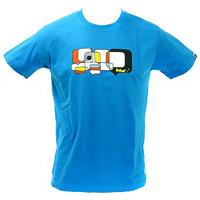 SP UK Organic Cotton T-Shirts