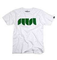Sutsu Organic Cotton T-Shirts