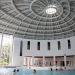 Thermes de Spa Resort - Spa Belgium