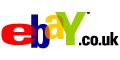 ebay Caravan Solar Panels