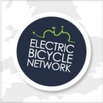 Electric Cycle Network is a hill-beating, green tourism boost