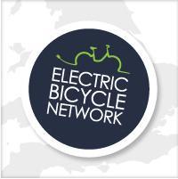 Electric Bike Network UK