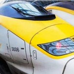 Eurostar green travel survey reveals mixed attitudes for Brits towards eco options