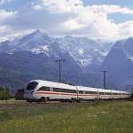 InterRailling round Europe is the best way to see the continent. Check Green Abode's InterRail advice before your trip