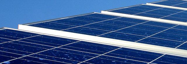 Solar Power Prices