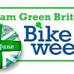 Team Green Britain Bike Week to fix the nation's bicycles