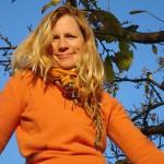 Catherine Mack Ireland Green Travel