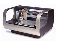Solar Cells & Panels Inkjet Printer