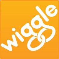 Wiggle Deals