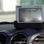 Eco driving devices can reduce petrol costs and carbon emissions