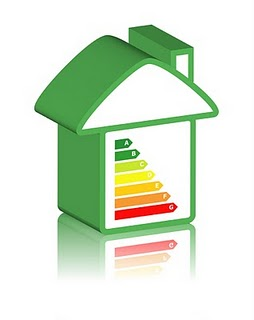 Energy Saving Environment