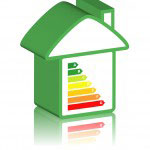 Cavity Wall Insulation - Keep the Heat In and Cut Your Bills