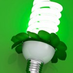 Green Deal trial – what you should know