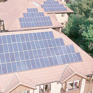 British Gas Solar Panel Offers