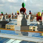 Microgeneration - Cheap, Green Energy For Your Home