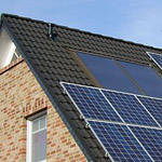 Increase Your House Price With Solar PV Panels