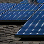 Home solar power set to get cheaper and cheaper