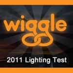 Wiggle-Lighting-Test