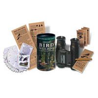 Bird Watching Kit from Nigels Eco Store