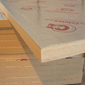 Celotex Thermal Insulation Board