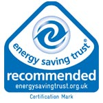 How To Save £££s With Energy Saving Trust Recommended Products