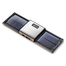 Freeloader Classic SC8100 Solar Charger