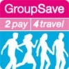 GroupSave
