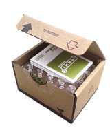 Little Potter Growing Kit from Nigels Eco Store