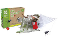 National Trust Bug Hunting Kit from Ethical Superstore