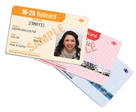 Get free Railcard coupon codes, promo codes & deals for Dec. Saving money starts at 100loli.tk